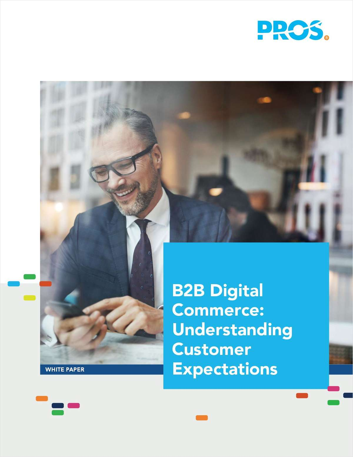 Best Practices for Digital engagement in B2B