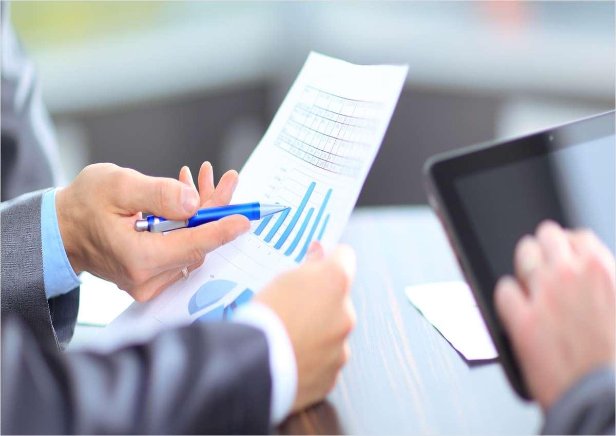 Cash Flow Forecasting in a Rapid-change Era
