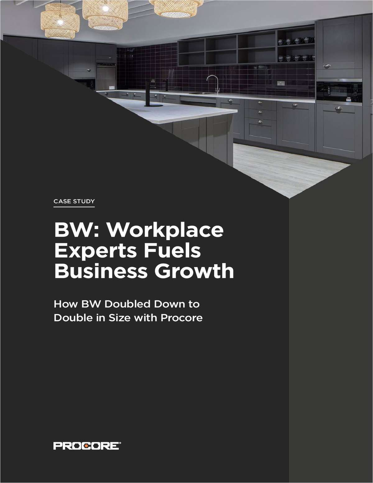 BW: Workplace Experts Fuels Business Growth