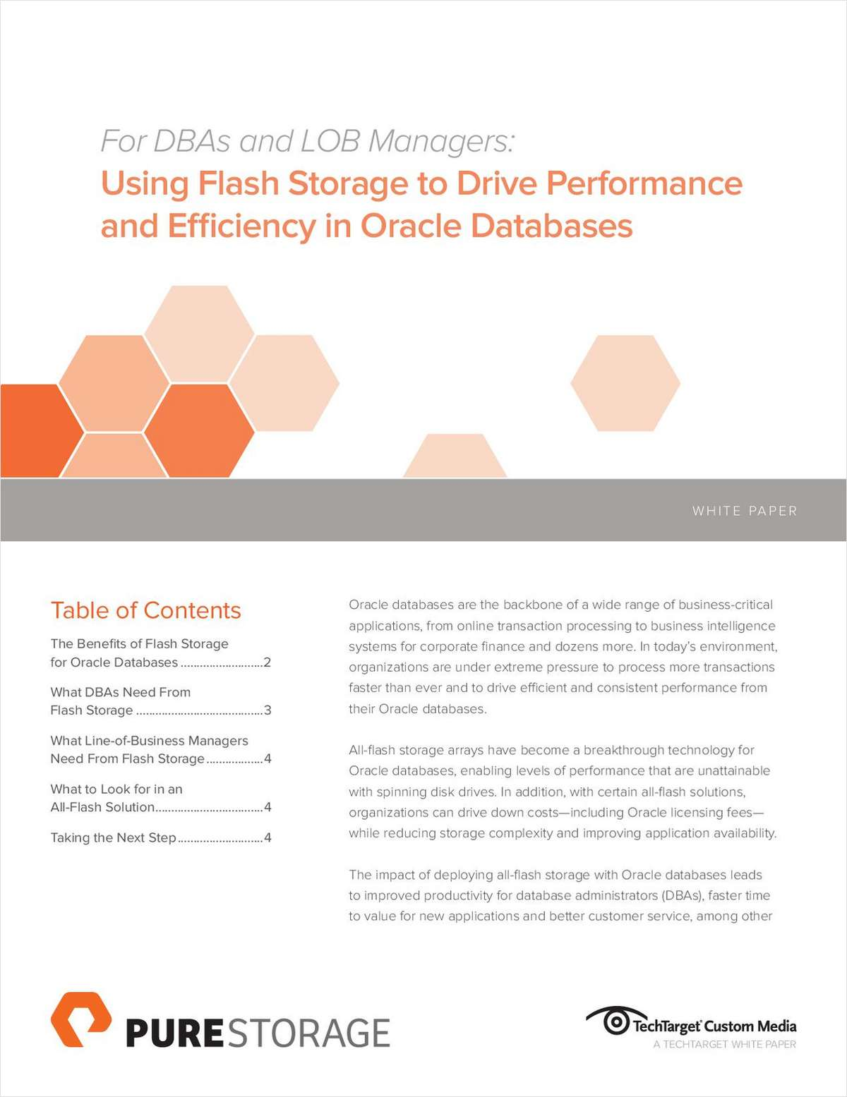 flash drivers and optical storage essay Some other examples of secondary storage technologies are usb flash drives,  floppy disks, magnetic tape, paper tape, punched cards,.