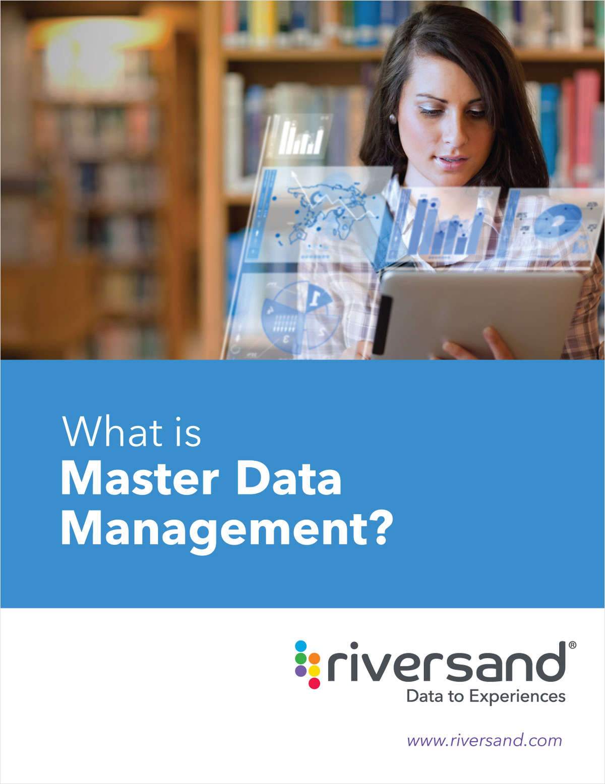 What is Master Data Management (MDM)?
