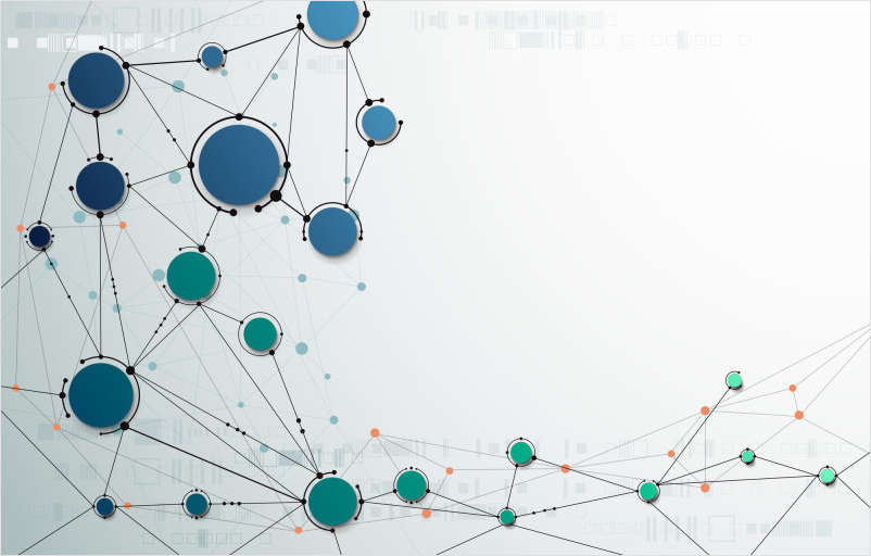 Edge Analytics: Fast Decisions for the IoT (eBook)
