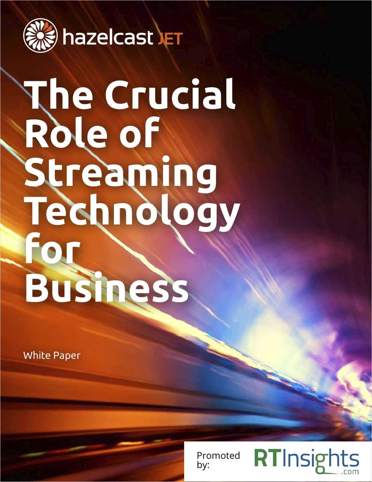 The Crucial Role of Streaming Technology for Business