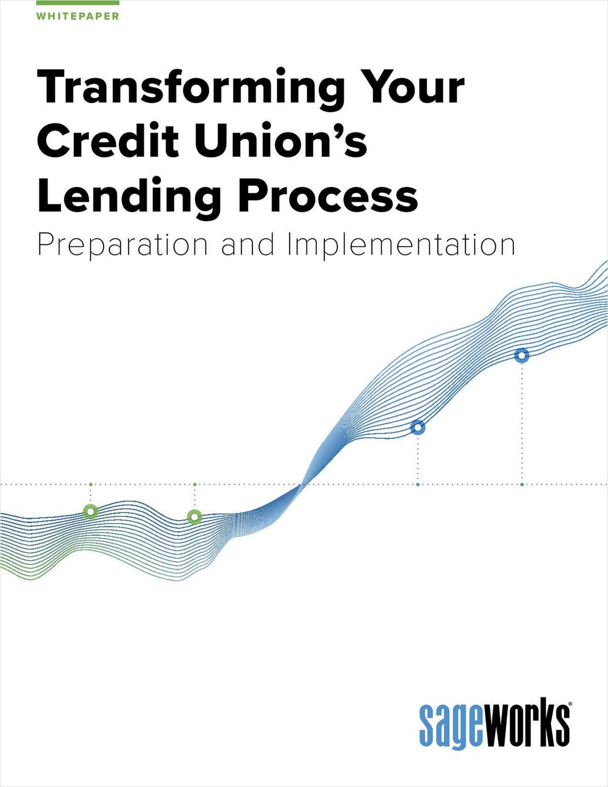 How to Transform Your Credit Union's Lending Process