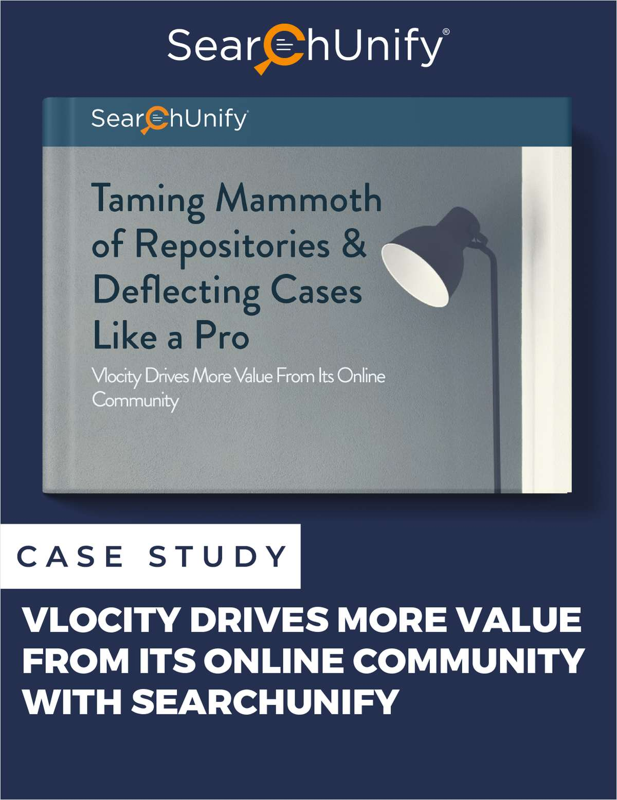 Vlocity Drives More Value From Its Online Community