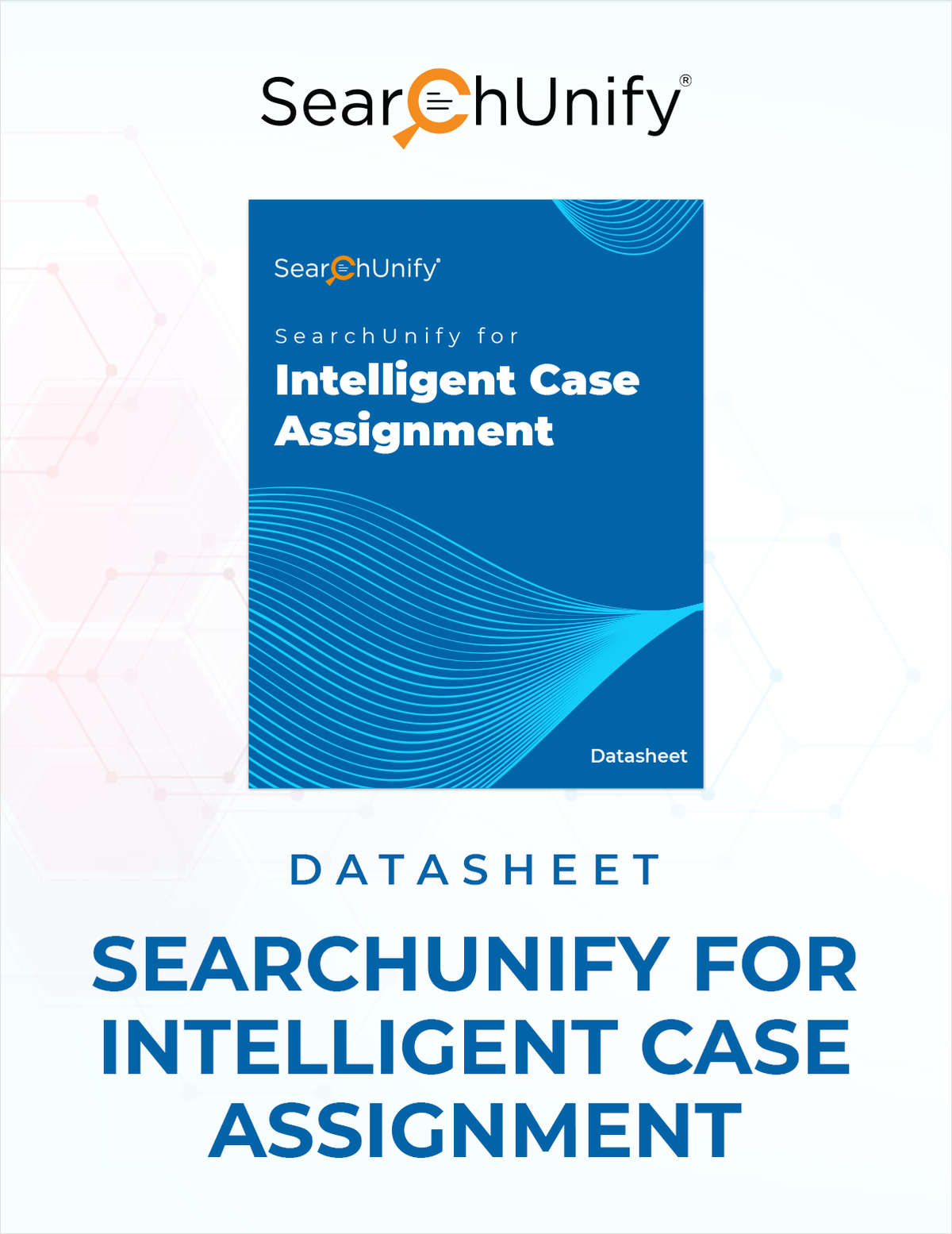 Elevate Your Customer Support With Intelligent Case Assignment