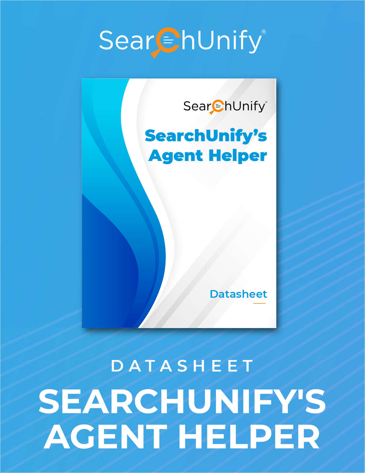 Optimize Agent Efficiency & CX to Skyrocket FCR with Agent Helper