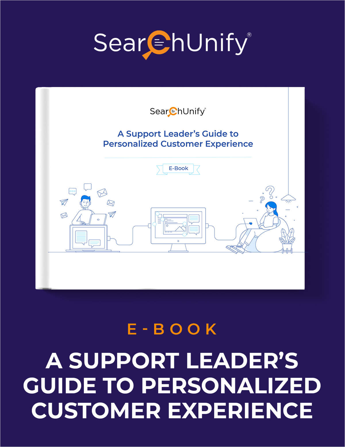 Practical Strategies to Deliver a Personalized Support Experience