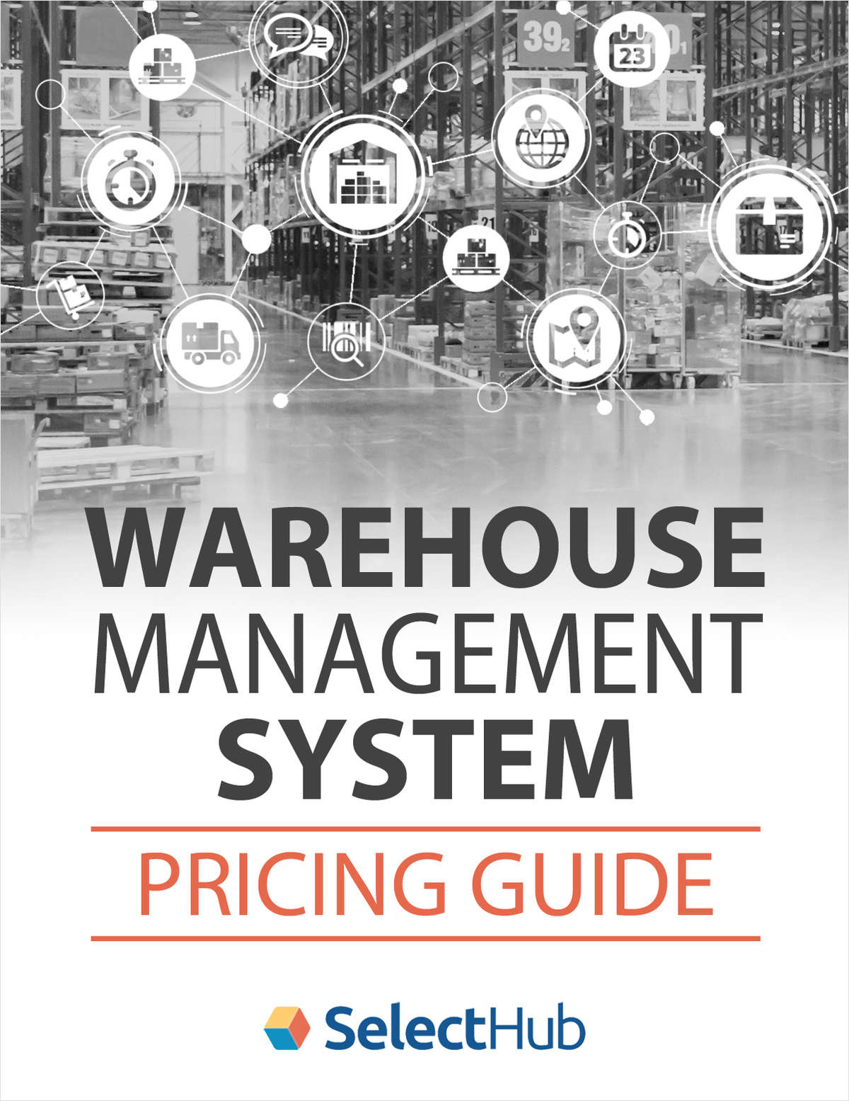Top Warehouse Management Software (WMS)―2019 Pricing Guide