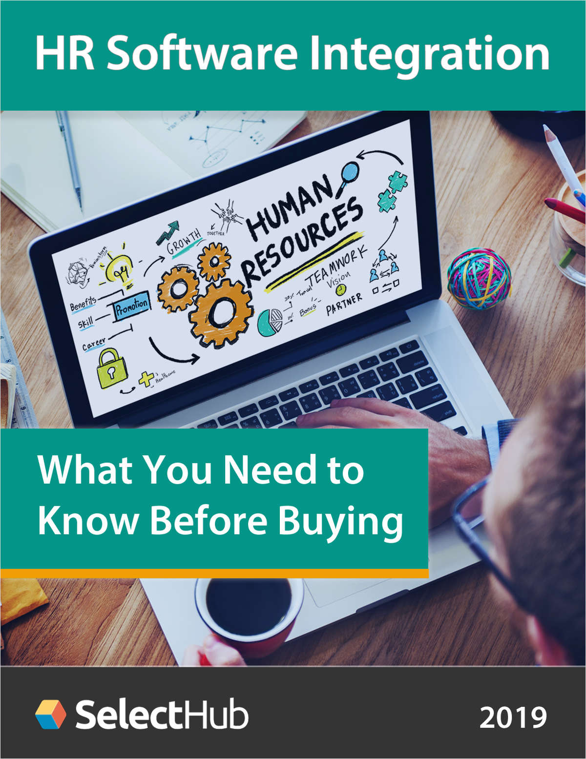 New HR Software Integration: What You Need to Know Before Buying