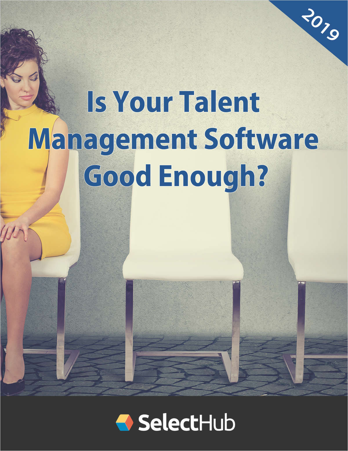 In an Era of Record Job Openings, Is Your Talent Management Software Good Enough?