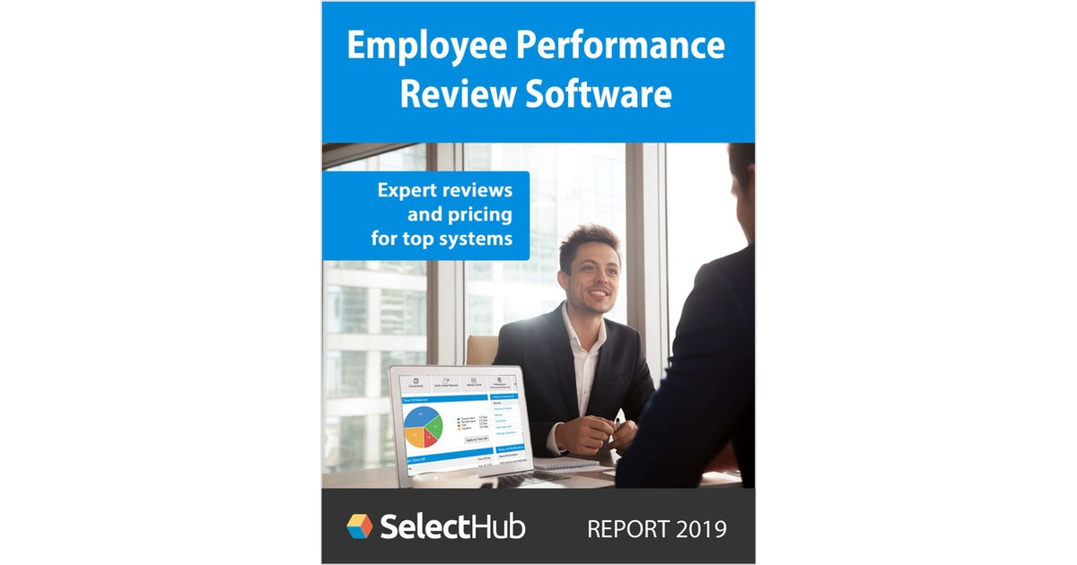 thesis on employee performance appraisal This thesis will uncover the question 'if performance appraisal employee performance appraisal does performance appraisal motivate employees at a.