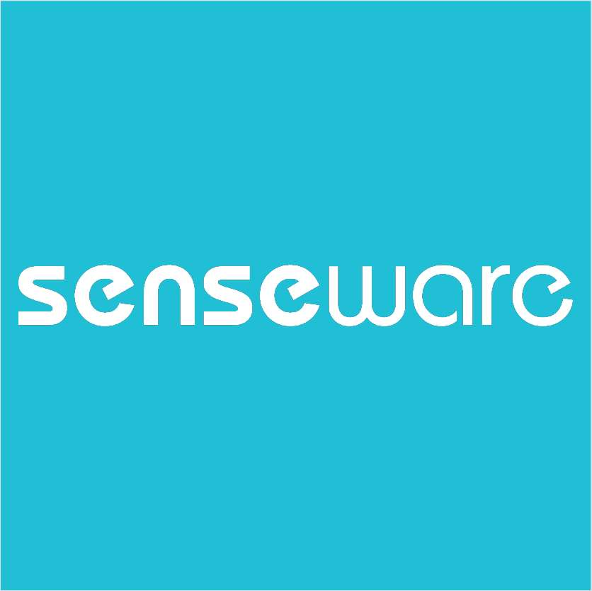 Senseware Helps HydroTech Solutions Conserve 250,000 Gallons of Water a Month with IoT Smart Building Solution