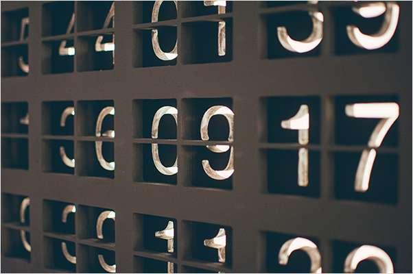 Data Loggers: A Closer Look
