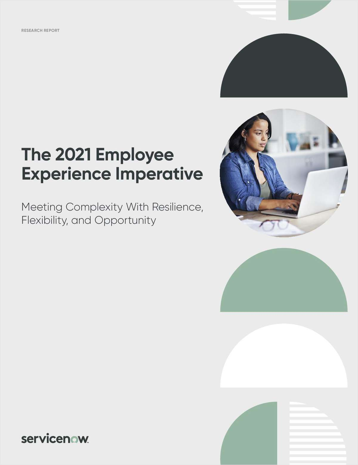 The Employee Experience Imperative