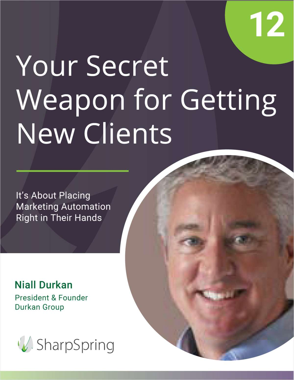 6 Agency 'Secret Weapons' to Signing Marketing Clients