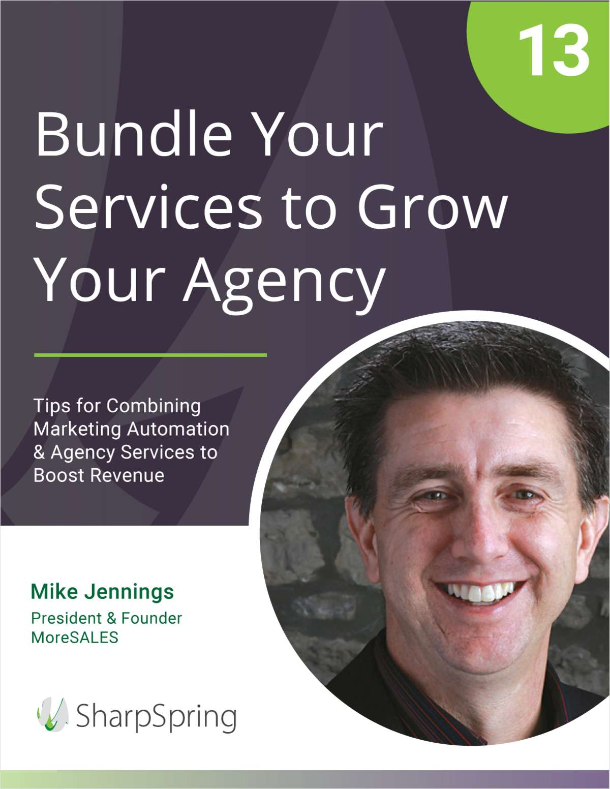 How to Bundle Agency Services to Boost Revenue