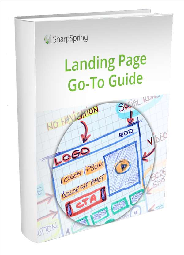 7 Ways to Increase Landing Page Conversions