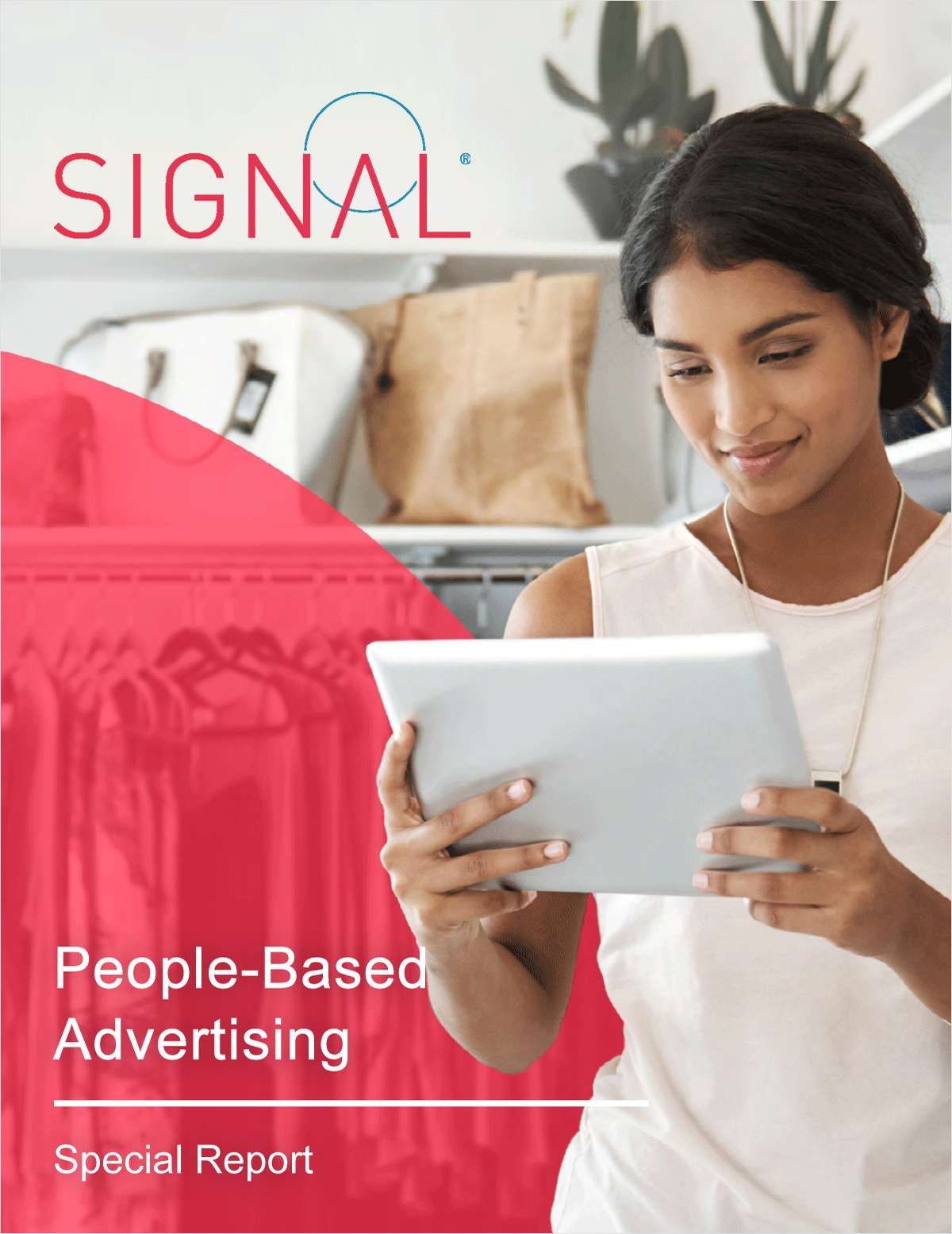 Learn Why 83% of Advertisers Are Reporting Superior Outcomes With People-Based Ads