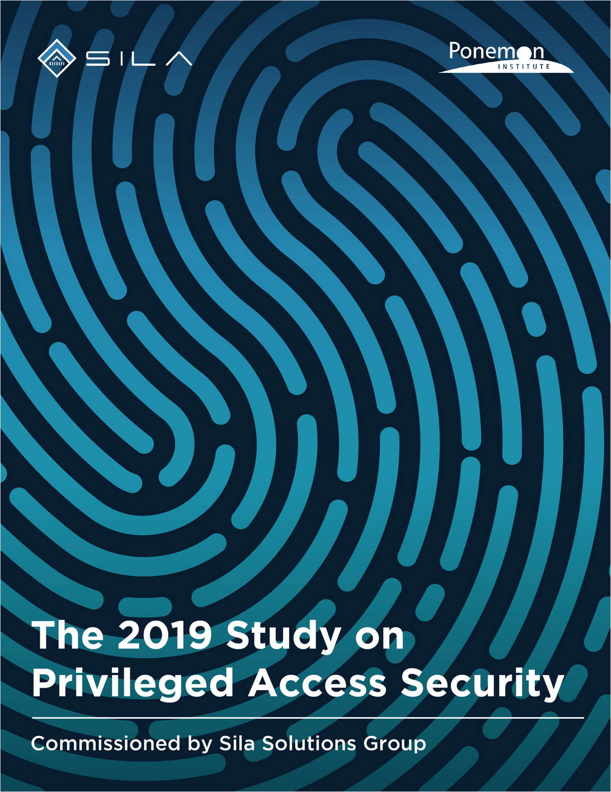 The 2019 Study on Privileged Access Security Report
