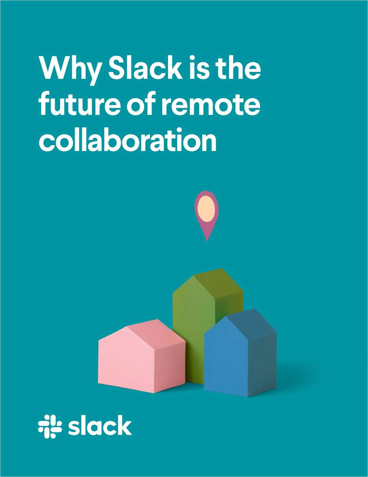 Why Slack is the Future of Remote Collaboration