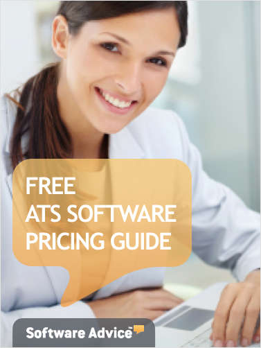 5 Key Aspects of Accurate Applicant Tracking Systems Pricing