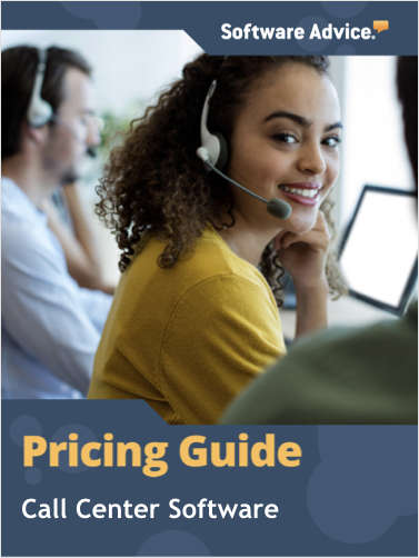 5 Key Aspects to Accurate Call Center Systems Pricing