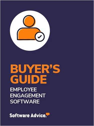 Buying Employee Engagement Software in 2020? Read This Guide First