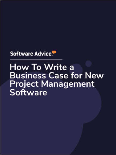 How To Write a Business Case for New Project Management Software