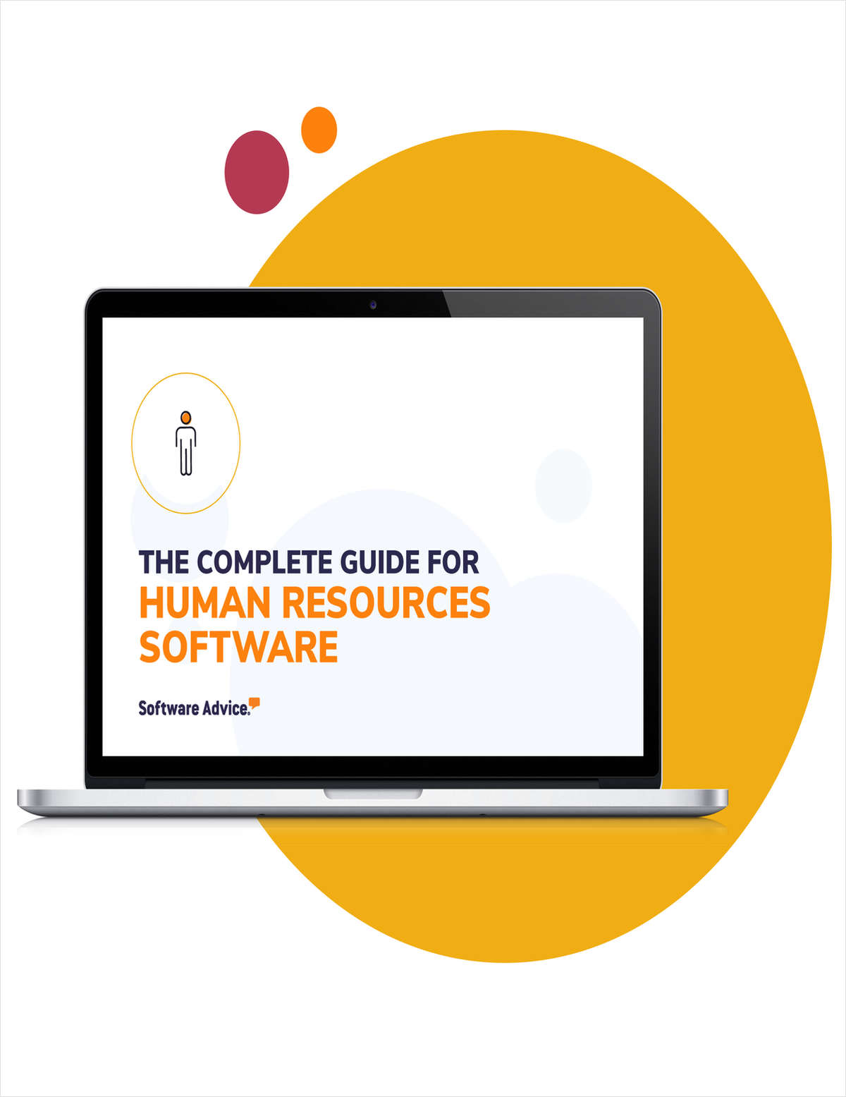 The Essential Guide to Human Resources Software in 2021: Must-Knows Before Buying