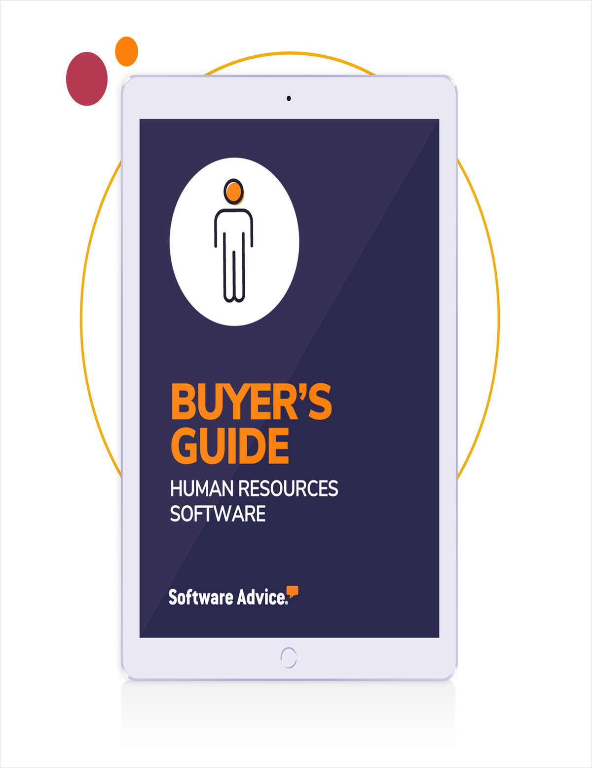 Buying Human Resources Software in 2020? Read This Guide First