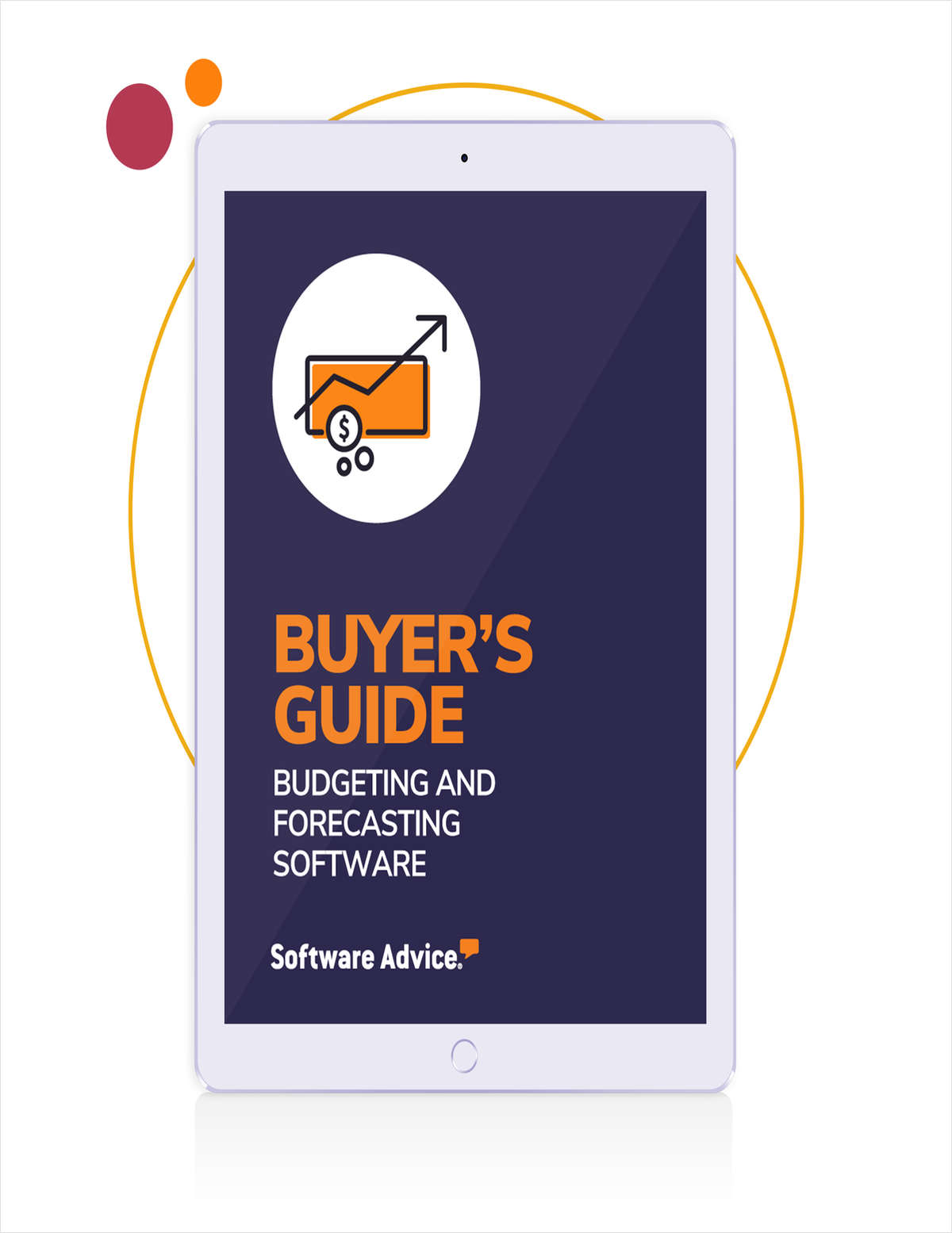 Find Your Perfect Budgeting & Forecasting Software Match in 2021 With This Guide