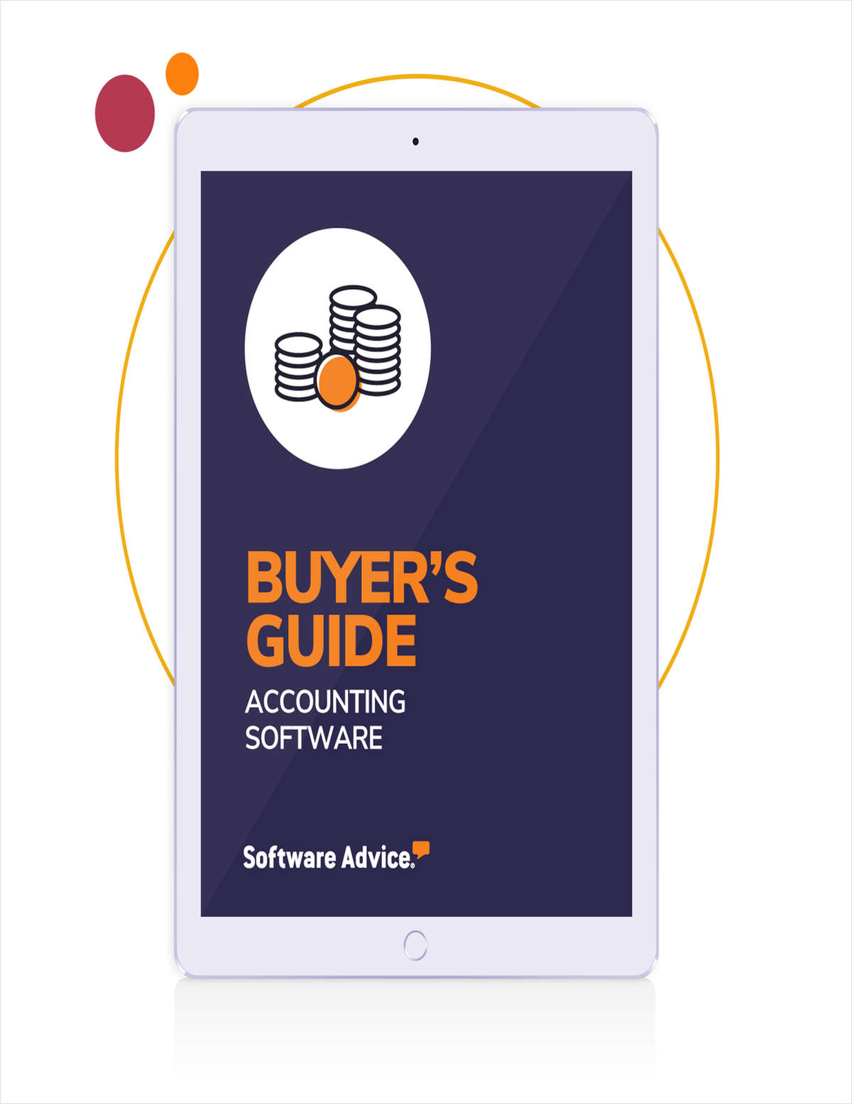 Buying Accounting Software in 2020? Read This Guide First