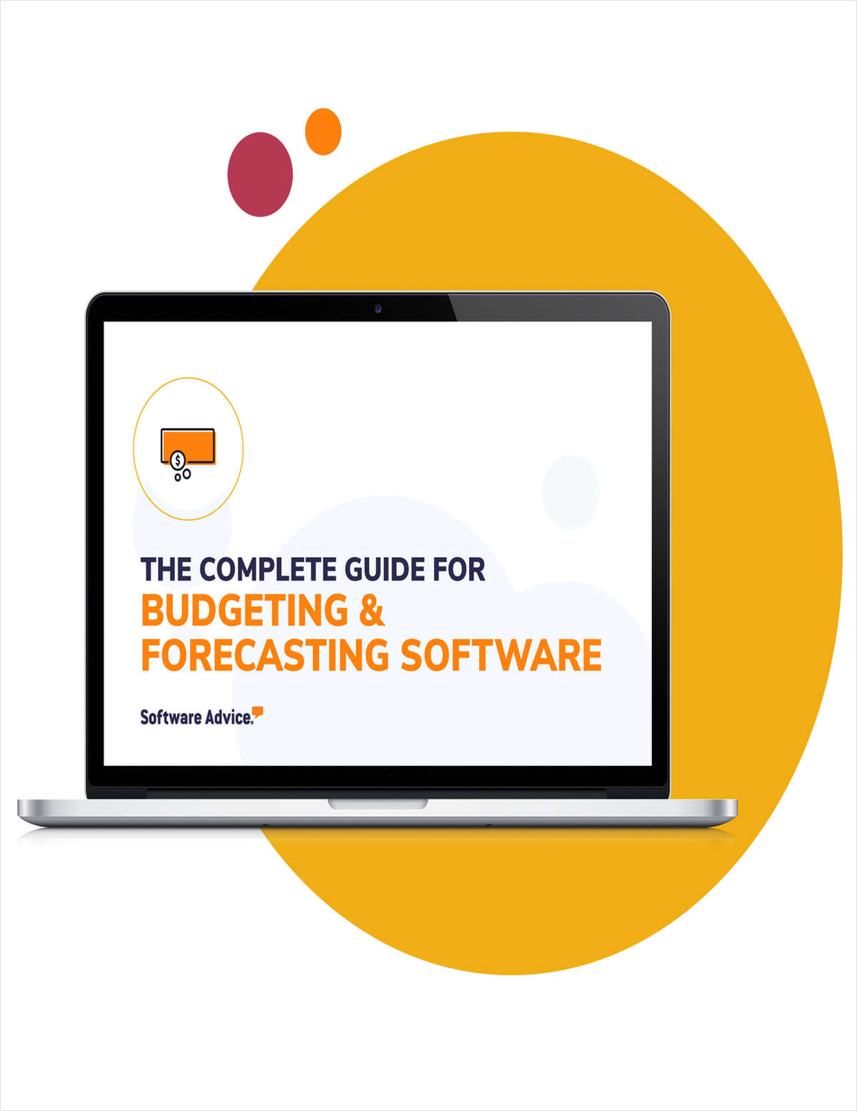 The Essential Guide to Budgeting & Forecasting Software in 2021: Must-Knows Before Buying