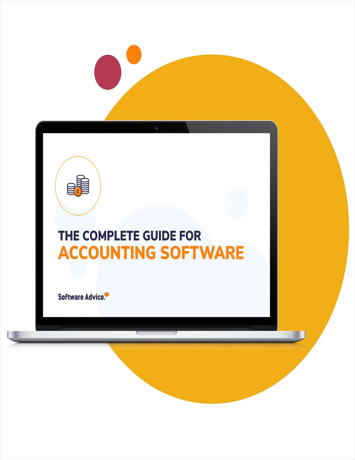 The Essential Guide to Accounting Software in 2021: Must-Knows Before Buying
