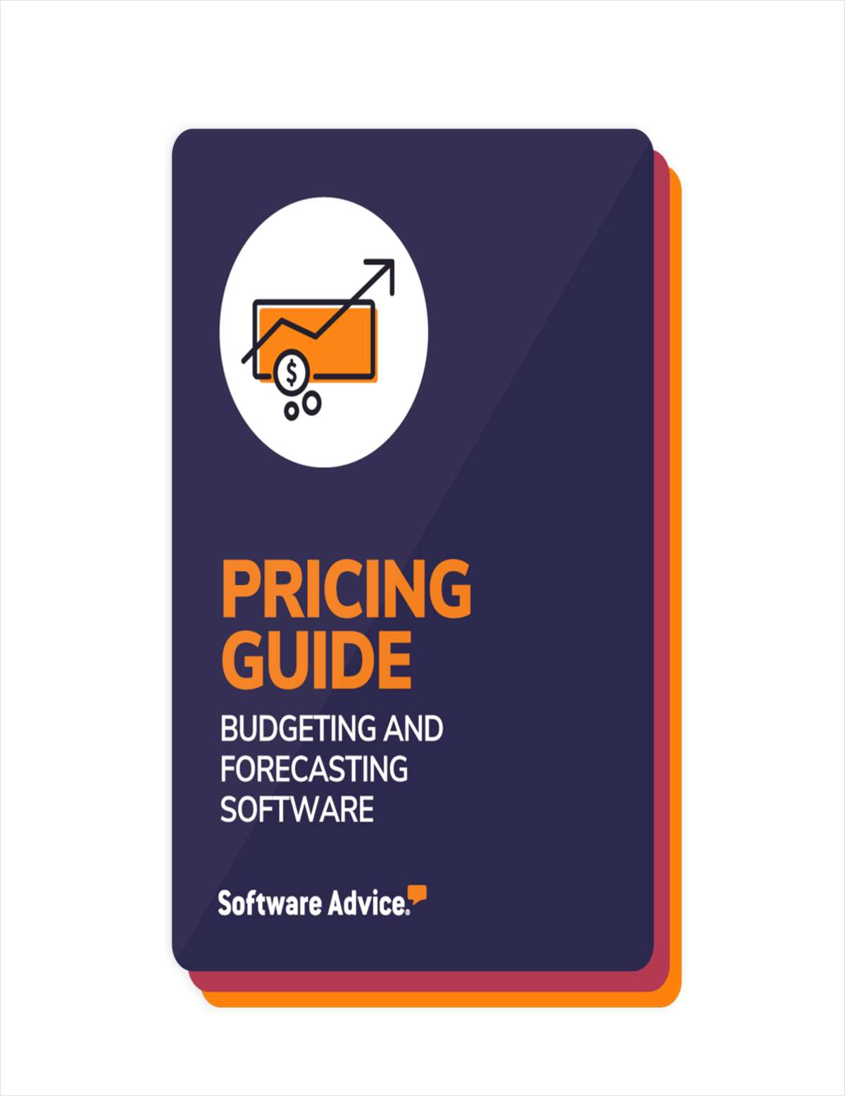 How Much Does Budgeting and Forecasting Software Cost in 2021? Hidden Costs & Breakdown