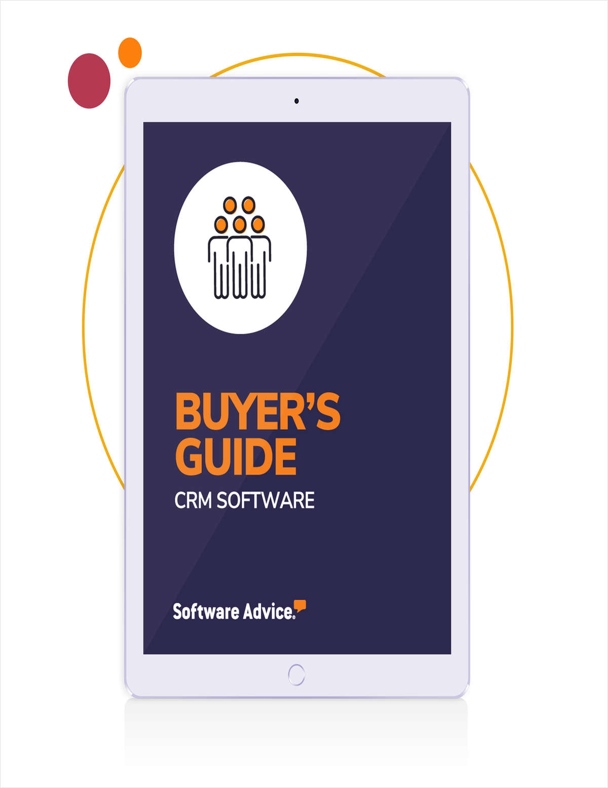 Find Your Perfect CRM Software Match in 2021 With This Guide