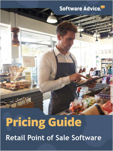 5 Key Aspects of Accurate Retail POS Systems Pricing