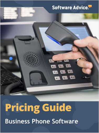 5 Key Aspects of Accurate Business VoIP Systems Pricing