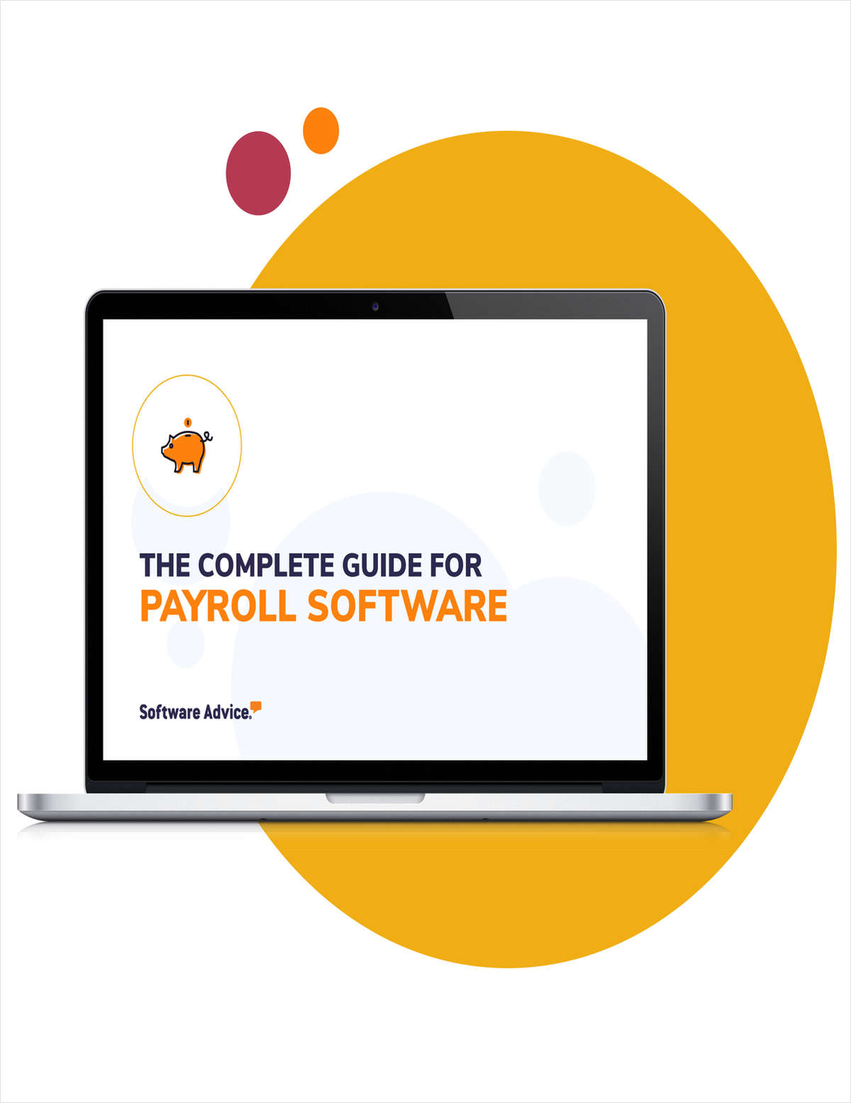 The Essential Guide to Payroll Software in 2021: Must-Knows Before Buying