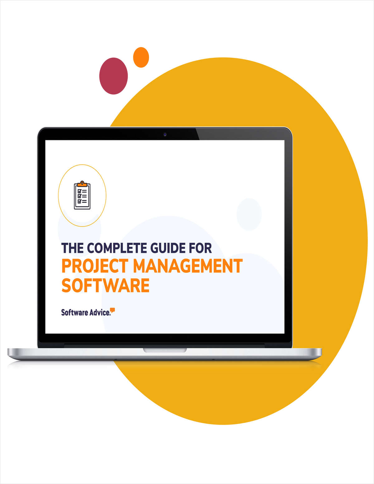 The Essential Guide to Project Management Software in 2021: Must-Knows Before Buying