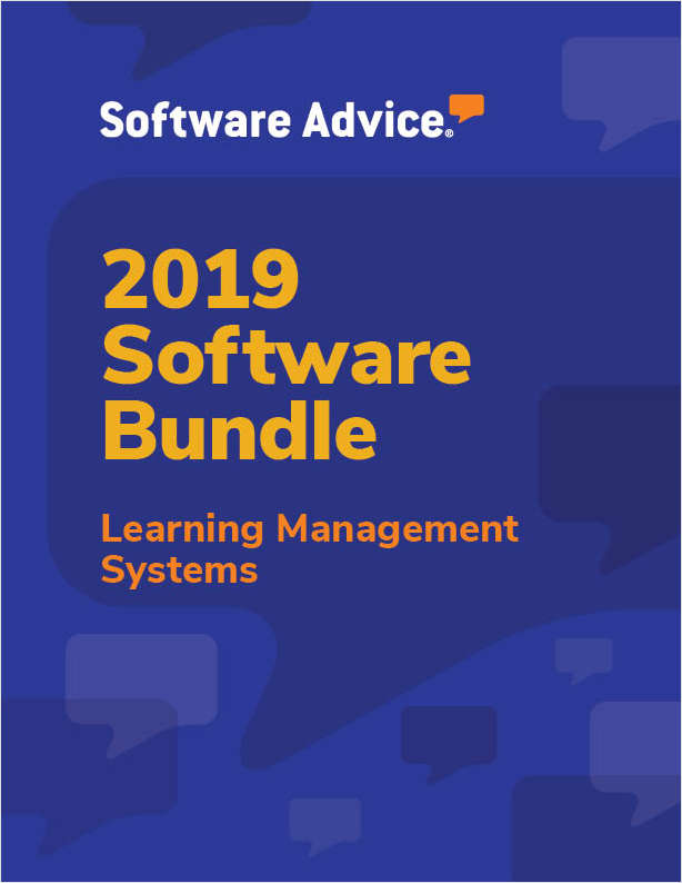 The 2019 Learning Management Software Expansion Pack Everyone Needs
