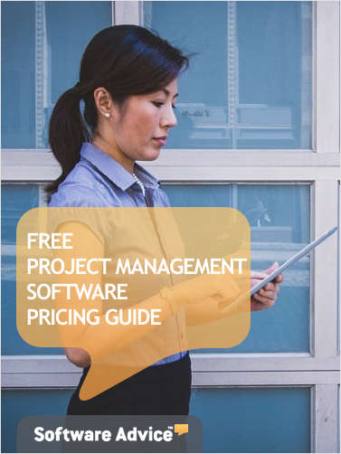 The 2018 Project Management System Pricing Guide for Project Management Professionals