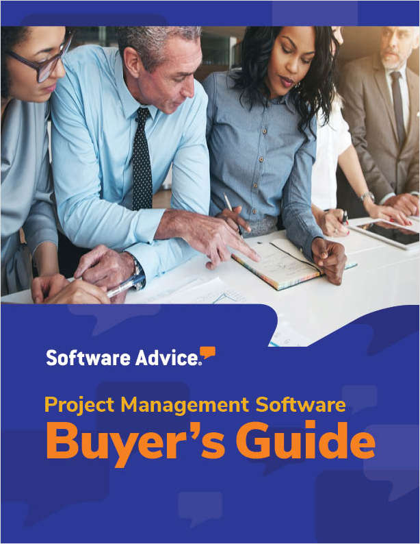 What You Need to Know Before Buying Project Management Software