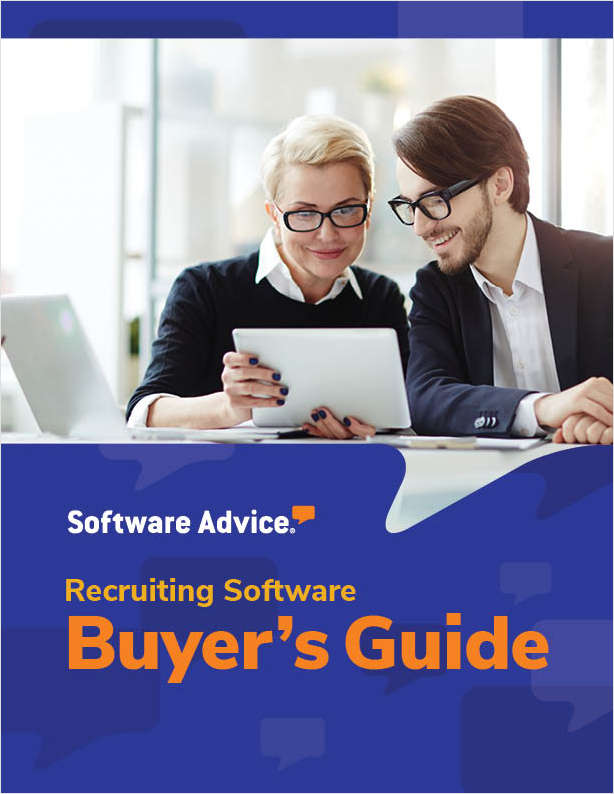 What You Need to Know Before Buying Recruiting Software