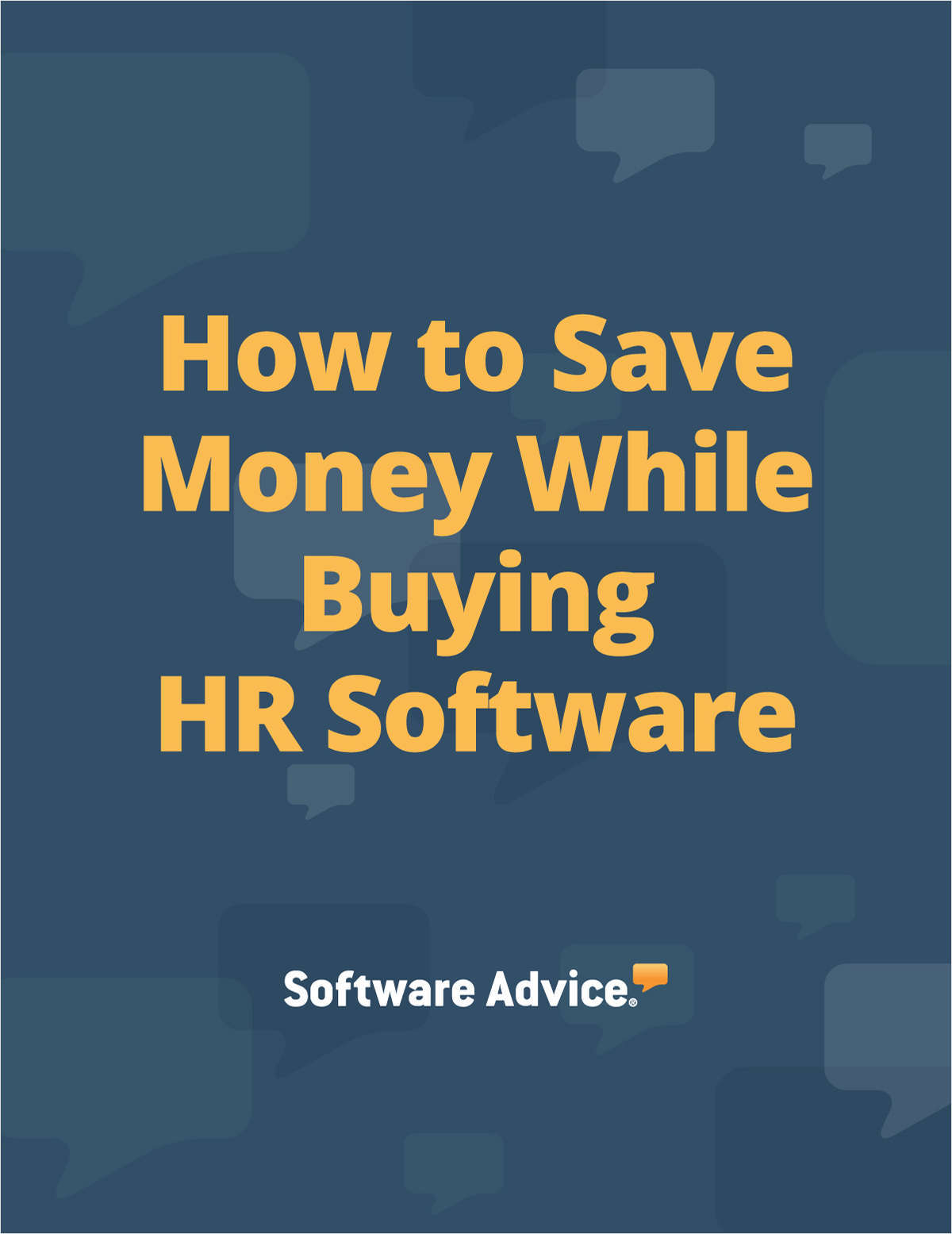 How to Save Money While Buying HR Software