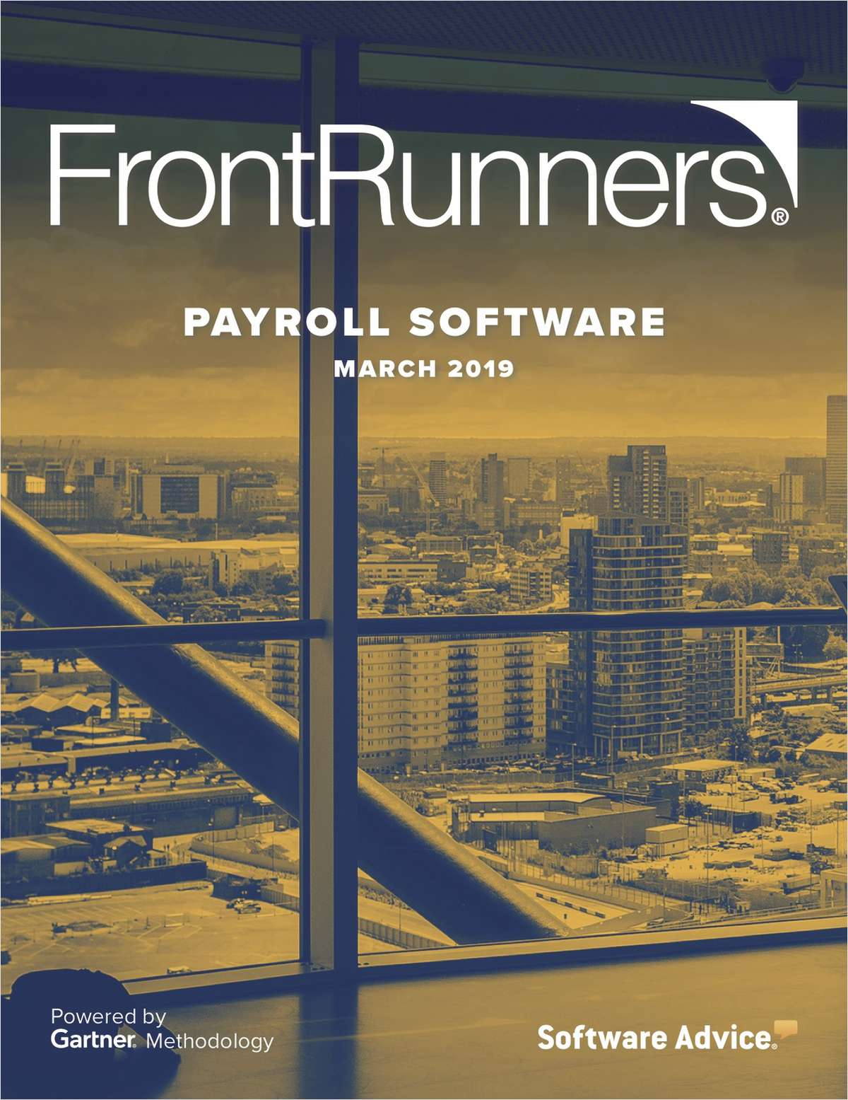 Free Streamlined List of The Best Payroll Software for 2018