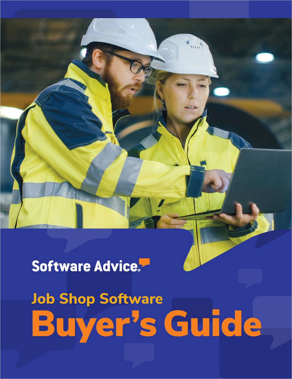 What You Need to Know Before Buying Job Shop Software