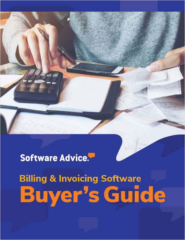 What You Need to Know Before Buying Billing and Invoicing Software