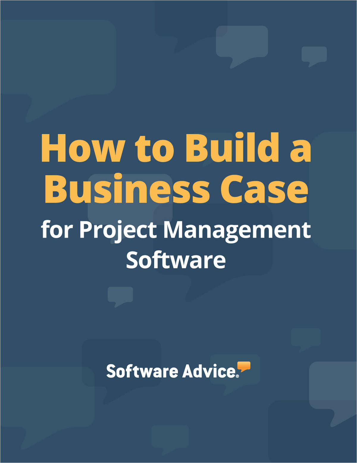 How to Build a Business Case for Project Management Software
